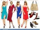 Свежее фотографию  ShopAll Women женская одежда и аксессуары 32706780 в Ростове-на-Дону