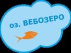 Скачать бесплатно фото Программное обеспечение и интернет Создание сайтов, реклама и продвижение - Webozero - Вебозеро 32828966 в Ростове-на-Дону