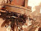 Фото в Промышленность Металлолом Демонтаж металлоконструкций  Нужно разобрать в Ростове-на-Дону 0