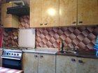 Изображение в Недвижимость Аренда жилья Военвед, 3-комнатная. Комнаты изолированные, в Ростове-на-Дону 13000