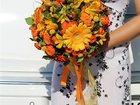 Скачать бесплатно foto Организация праздников Букет невесты ростов на дону 32939409 в Ростове-на-Дону