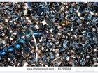 Фото в Промышленность Металлолом Купим Ваш лом чёрного и цветного металла в Ростове-на-Дону 0