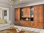 Новое фотографию Мебель для спальни Продаю гостиную 32988128 в Ростове-на-Дону