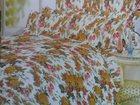 Просмотреть foto Другие предметы интерьера Комплект постельного белья 33030906 в Ростове-на-Дону