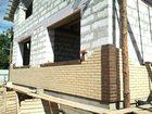 Изображение в Строительство и ремонт Ремонт, отделка Обложим Ваш дом в Ростове-на-Дону 17