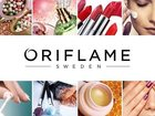 ���� �   ���� ��������� ��������� �������� ORIFLAME, � �������-��-���� 0
