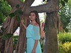 Фото в Работа для молодежи Работа для подростков и школьников Здравствуйте, меня зовут Анастасия, 17 лет, в Ростове-на-Дону 0