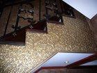 Скачать изображение Отделочные материалы Отделка стен, потолков и фасадов 33112129 в Ростове-на-Дону