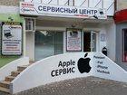 Фотография в   Наша сервисный центр осуществляет ремонт в Ростове-на-Дону 0