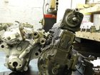 Уникальное фото Автосервис, ремонт Ремонт топливной аппаратуры дизельных двигателей 33181954 в Ростове-на-Дону