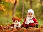 Фотография в Для детей Услуги няни Профессия гувернантки, как и профессия няни, в Ростове-на-Дону 0
