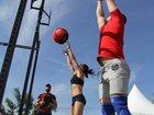 Фотография в   Провожу тренировки на стадионах, пляже и в Ростове-на-Дону 0