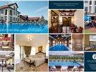Свежее изображение Гостиницы, отели Полноценный отдых и успешный бизнес 33464873 в Ростове-на-Дону