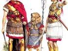 Свежее фотографию  доспехи,щиты,муляжи древнего оружия 33481723 в Ростове-на-Дону