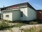 Фотография в   Стены :кирпич , шлакоблок , штукатурка . в Новочеркасске 1200000