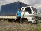 Фото в   Грузоперевозки, переезды, вывоз мусора по в Ростове-на-Дону 250
