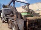 Уникальное foto Транспорт, грузоперевозки Продам мусоровозы, пресскомпакторы 33787211 в Ростове-на-Дону