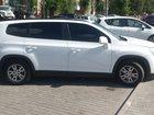 ���� � ���� ������� ���� � �������� ������ 7 ������� ���������� Chevrolet Orlando � �������-��-���� 770�000