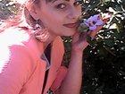 Уникальное foto  ищу работу 33896767 в Ростове-на-Дону