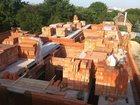 Фотография в Строительство и ремонт Строительство домов Строим частные дома, проектируем. Очень доступные в Ростове-на-Дону 0
