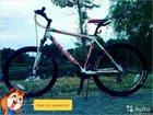 Фото в Спорт  Велосипеды Продам горный велосипед (кросс-кантри) Stels в Ростове-на-Дону 18000