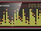 ���� � ������� ������� � ����������� ������ ������� AST-100 ��� ��������� �������-�������, ���������� � �������-��-���� 220�000