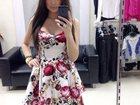 Увидеть фото Женская одежда Вечерние платья D&G новые 34151606 в Ростове-на-Дону