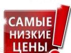Фото в Строительство и ремонт Ремонт, отделка Осуществляем профессиональный ремонт квартир в Ростове-на-Дону 0