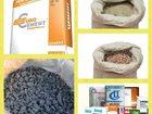 Новое фотографию  Песок,цемент,щебень,керамзит, 34252499 в Ростове-на-Дону