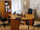 Изображение в Недвижимость Аренда нежилых помещений сдаю помещение для регистрации юр лица район в Ростове-на-Дону 4000