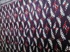 Изображение в Мебель и интерьер Ковры, ковровые покрытия Ручная работа. Вывезен из Туркменистана в в Ростове-на-Дону 95000