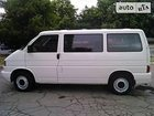 Скачать изображение Услуги для животных Заказ микроавтобуса 34499757 в Ростове-на-Дону