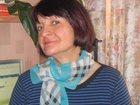 Свежее фото  Сиделка с опытом и рекомендациями 34635416 в Ростове-на-Дону
