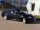 Фотография в Здоровье Разное Продаю BMW 3, 2009 г. , в отличном состоянии. в Ростове-на-Дону 0