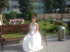 Смотреть фотографию Женская одежда Продам выпускное платье 34776240 в Ростове-на-Дону