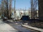 Скачать фотографию Гаражи, стоянки Продам подземный гараж 34836310 в Ростове-на-Дону