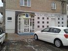 Уникальное изображение Салоны красоты Продам Салон Красоты 34913229 в Таганроге