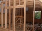 Уникальное фото Строительство домов Строительство и ремонт бань и саун 34989286 в Ростове-на-Дону