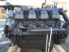 Изображение в Авто Автозапчасти Продам двигатель 740. 13 в наличие новые, в Ростове-на-Дону 540000