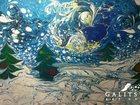 Просмотреть фотографию Организация праздников Водная анимация в Ростове 35051012 в Ростове-на-Дону