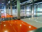 Новое изображение  компания по устройству полимерных наливных полов 35147110 в Ростове-на-Дону