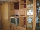 Фото в Недвижимость Комнаты Срочно! Продается комната в коммунальной в Ростове-на-Дону 760000