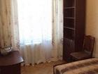 Фотография в Недвижимость Аренда жилья Сдается комната в коммунальной квартире, в Ростове-на-Дону 7000