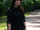 Скачать изображение Работа для подростков и школьников Ищу работу на лето 35660015 в Ростове-на-Дону