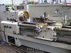 Скачать бесплатно фото Металлорежущие станки Продаю оборудование и металлообрабатывающие станки 35674085 в Ростове-на-Дону
