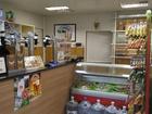 Просмотреть изображение Продажа бизнеса Живые напитки на розлив 35723591 в Ростове-на-Дону