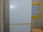 Скачать бесплатно фото Холодильники Продам работающий холодильник 35782613 в Ростове-на-Дону