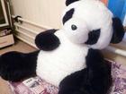 Скачать бесплатно foto Детские игрушки огромный медведь 35785992 в Ростове-на-Дону