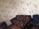 Фотография в Недвижимость Аренда жилья Комната в коммуналке. Центр (недалеко ЖД в Ростове-на-Дону 6000