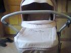 Скачать бесплатно фото Детские коляски Продаю универсальную коляску фирмы Geoby 35848334 в Ростове-на-Дону